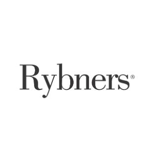 Rybners
