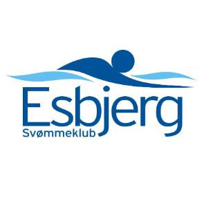 Esbjerg Svømmeklub