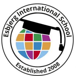 Esbjerg International School