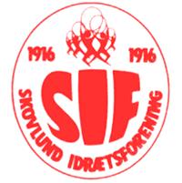 Skovlund IF