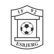 Esbjerg IF92 - Håndbold