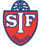Spangsbjerg IF - Fodbold