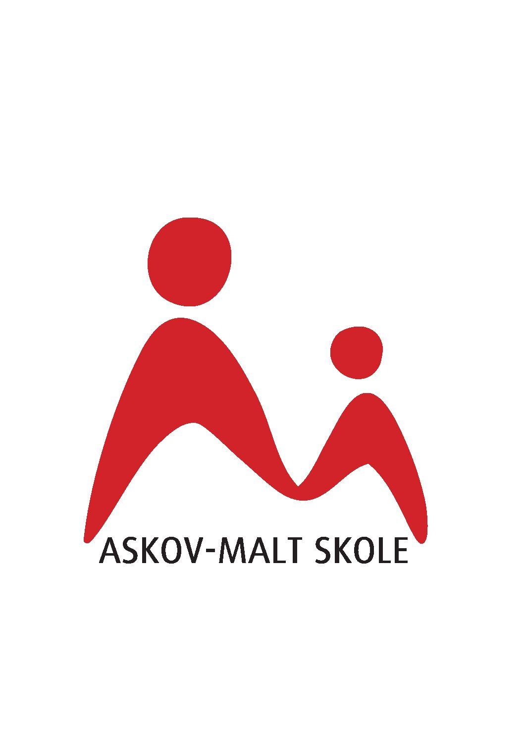 Askov Malt Skole