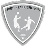 REHH/UH U16 & U18 Drenge - Craft Kollektion