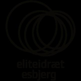 Eliteidræt Esbjerg – Beklædning