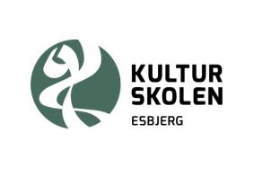 Kultur Skolen Esbjerg